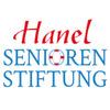 Hanel Senioren Stiftung