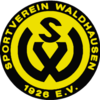 Sportverein Waldhausen e.V.