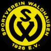 Sportverein Waldhausen e.V.