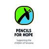 Pencils For Hope e.V.