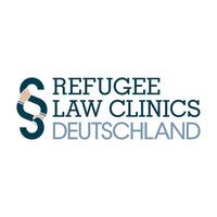 Fill 200x200 bp1501932262 refugeelawclinics logo rgb