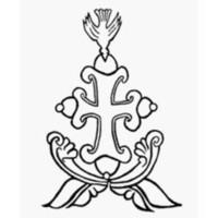 Fill 200x200 bp1501941563 logo bartholomaeus