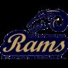 Nürnberg Rams American Sports e.V.