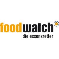 Fill 200x200 bp1502276628 foodwatch logo mit claim rgb 21cm 300dpi