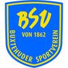 Buxtehuder SV von 1862 e. V.