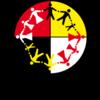 One Spirit Deutschland e. V.