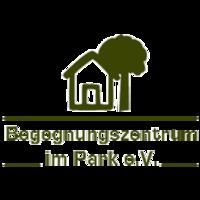 Fill 200x200 bp1502526835 logo web