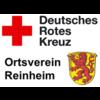 DRK Ortsverein Reinheim