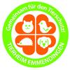 Tierschutzverein Emmendingen e.V.