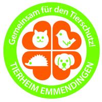 Fill 200x200 bp1502708753 logo tierheim em 4c