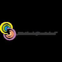 Fill 200x200 bp1502781595 logo emm final