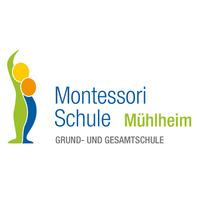Fill 200x200 bp1502783132 logo farbig montessori schule m%c3%bchlheim