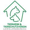 Tierschutzverein Lahr und Umgebung e.V.