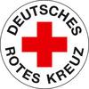 Deutsches Rotes Kreuz, Ortsverein Bönen e.V.