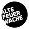 Alte Feuerwache Wuppertal gGmbH