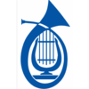 "Gesang- und Musikverein ""Cäcilia"" Iggingen e.V."