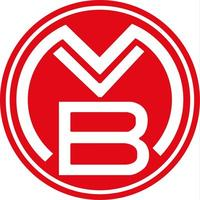 Fill 200x200 bp1504879290 mv logo