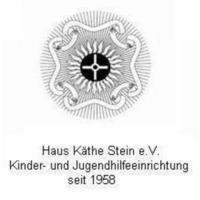 Fill 200x200 bp1503050884 haus logomitschriftzug
