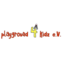 Fill 200x200 bp1503075097 playground4kidz logo