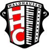 "Handharmonika-Club ""Remstalklang"" Waldhausen e.V."