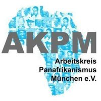 Fill 200x200 bp1503136136 panafrikanismus logo 300x300