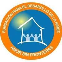 Fill 200x200 bp1503152956 logo cartagena 3