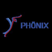 Fill 200x200 bp1503428176 pho%cc%88nix logo grafik typo 01