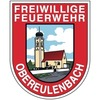 Freiwillige Feuerwehr Obereulenbach e.V.