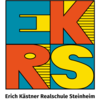 """Schulförderverein """"Club Erich K e.V."""", Steinheim"""