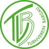 Turnverein Bargau 1902 e.V.