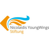 Fill 200x200 bp1503325286 nicolaidis youngwings color 2500px
