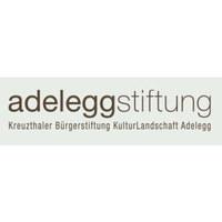 Fill 200x200 bp1503554287 logo adelegg