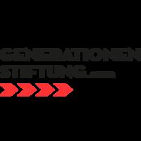 Fill 200x200 bp1503563715 stiftung logo