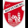TSV Rottenburg e.V.