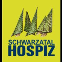 Fill 200x200 bp1506329759 logo katzhuette