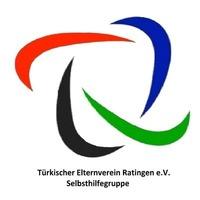 Fill 200x200 bp1503993124 logo btev mittel