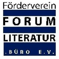 Fill 200x200 bp1504016471 forum literatur logo