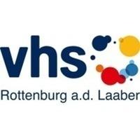 Fill 200x200 bp1504084394 vhs rottenburg logo