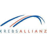 Fill 200x200 bp1504087859 krebsallianz logo druck rgb
