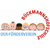 Förderverein Bückmannshofschule