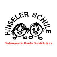 Fill 200x200 bp1504164916 logo hinseler grundschule e.v