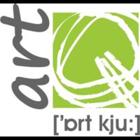 Fill 200x200 bp1504173356 artq logo