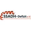 ssadh-Defizit e.V.