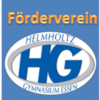 Förderverein des Helmholtz-Gymnasiums Essen e.V.