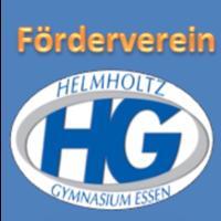 Fill 200x200 bp1504458590 fv logo