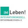 Integrationsmodell OV Essen e.V.