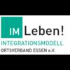 Integrationsmodell OV Essen e.V.
