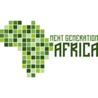 Fill 200x200 bp1504597085 nga logo