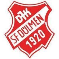 Fill 200x200 bp1504615954 logo djk