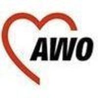 Fill 200x200 bp1504630198 awo logo